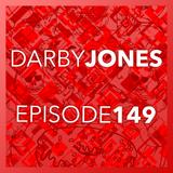 Episode 149 - Darby Jones