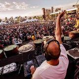 D-Nox _Live_@ Tribaltech_Curitiba (Brazil) 29.09.12