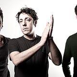 Apollonia - BBC Essential Mix (25-10-2014)
