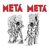 Metá-Metá Mixtape
