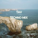 Techno Mix 14