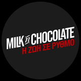 JAZZVANDALISTIC - Radio Show on Milk 'n ' Chocolate Web Radio |2002019 | Season 7