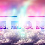X.E.O.N. - Dinamika (Soul-Cast#10) Promo