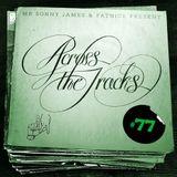 Across The Tracks Ep. 77