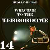 WELCOME TO THE TERRORDOME 14