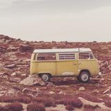 "BBTS ""Radio"" #3 ( On The Road )"