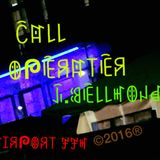 Mix_Call_fhe_operator