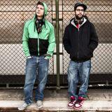 RoyGreen & Protone Kmag Mix