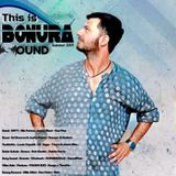 This Is Bonura Sound Compilation Summer 2019