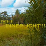 This is Innerlight! Vol. 1
