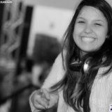 Mayara Leme SETMIX 2013