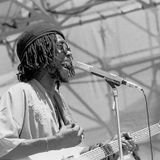 Peter Tosh - Soldier Field 07/08/78 (SBD)