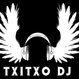 SESION REMEMBER by TXITXO DJ - DICIEMBRE 2018
