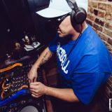 Lloydy Lou Interview on The Rum and Bass Show : Episode 10 - www.rumandbass.ca