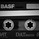 "MeNo4x pres. DAT-Tape 25 years ago ""a flashback to Discothek Rainbow Wächtersbach"" [07/18]"