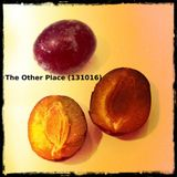 The Other Place (131016)