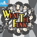 What The Funk show 3