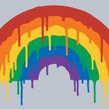 LGBT Rights As Human Rights In Jacksonville; El Faro Civil Suit; IceMen Cometh — #23