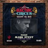 Electric Circus Showcase :: Mark Stent