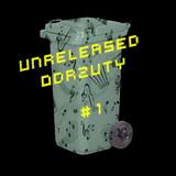 Batashi - UnReLeAsEd OdRzUtY #1