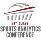 #Bizoba Pre-season Special: Countdown to the 10th Annual MIT Sloan Sports Analytics Conference
