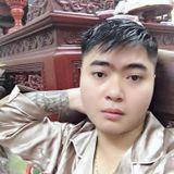 VIỆT MIX_Quay Mặt Vào Nhau_Bồ Đi China.mp3(201.4MB)