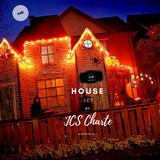 DJ Set 106 - House