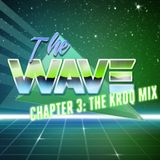The Wave Ch 3: 80's New Wave - Joy Division, Billy Idol, New Order, David Bowie, Gary Numan