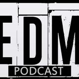 EDM Podcast #001
