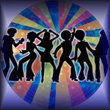 DJMidi - Funky House Tunes Vol.13