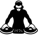 Dance Top40 Mix