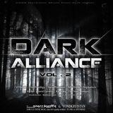 DARK Alliance Volume 2 (featuring Vondkreistan)