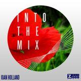 #INTO THE MIX :: Remix Bloom :: ZoneOneRadio