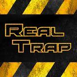 Ryder - Trapstyle