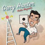 Gary Hunter Episode 1 w/ Elisha