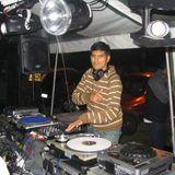 Jay Bhana - Deeper (2003)