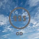 Carlos Duran Selection 225