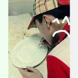✈ 1 Vé Lên Thiên Cung ✈ Hải Con Mix ✈