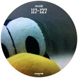 records 117-127