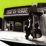 TransAtlantic Jazz with Marcus Miller - 30.08.17