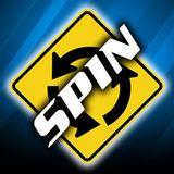 JAMTRAXXMEDIA SPIN-FM (TM) CHR FORMAT DEMO