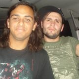 Interview with Anthony Notarmaso from After The Burial