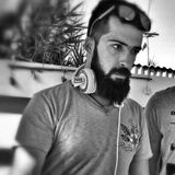 Don_Kay House Sessions 22-07-2014
