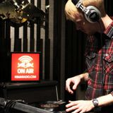 #JusayinRadio | At Your Disposal | Keepsakes