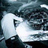 XLII TSoNYC™ danyb Live Show C The Sound of New York City™