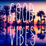 WELCOME 2 THE GOOD VIBES VOL. 10