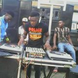 Classics Of Nija Mix With Da Finest Dj Josh