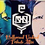 Hollywood Undead Tribute Mix
