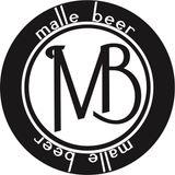 Live mix @ Pub Malle