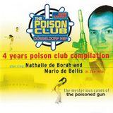 Mario De Bellis Mix (Poison Club Vol. 4)